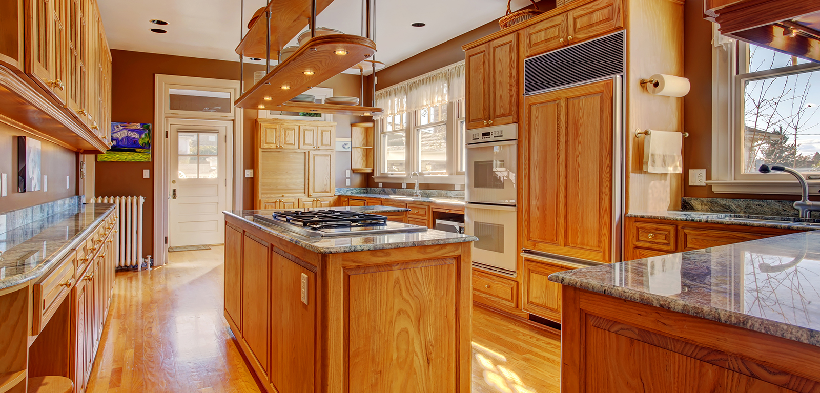 Home Remodeling Pearland TX